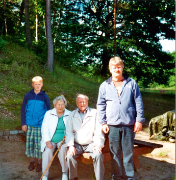 s45-Sigurd-Weiche_Bild_2