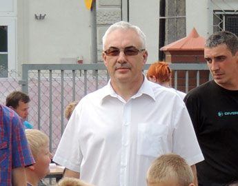 Stanislaw Nazwalski