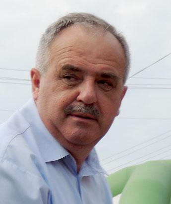 Ceslaw Symeryak
