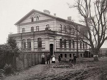 11-Villa-in-Krietsch