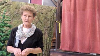 Frau Kucharska
