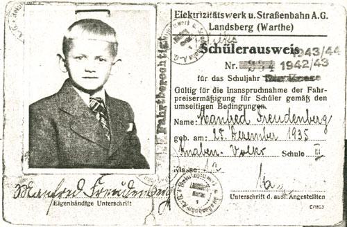 32-HBF_02_2011_Schuelerausweis_008