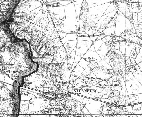 s31-SternbergKarte