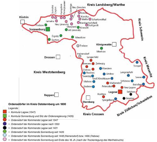 s9-Heimatbrief-3-2010-9
