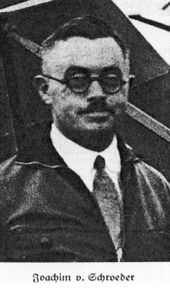 Joachim v. Schröder