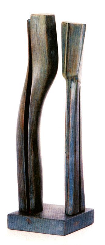 Foto-skulptur-Kuerten-002-