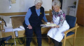 altenpflege-pflegeheim-schoenblick-schwaebisch-gmuend