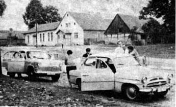 Ostrow67-1