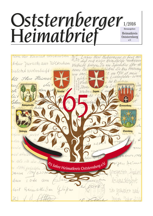 Oststernberg-1-2016-cover-500